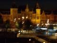 Amsterdam September 2009